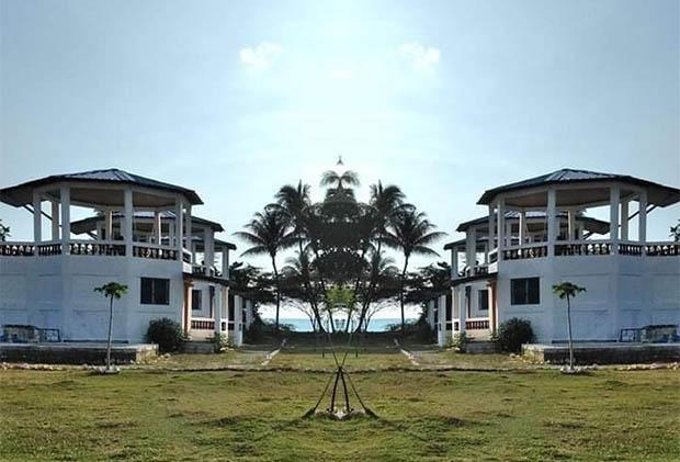 Aprire un'attività ad Haiti? Ce ne parla Filippo che ha un hotel a Leogane