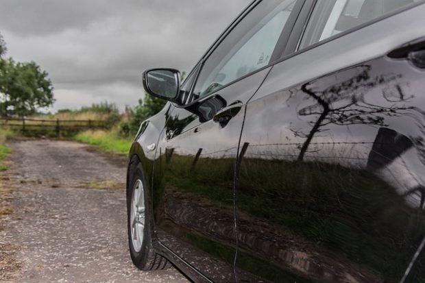 Noleggio auto: a cosa fare attenzione ed i migliori siti dove poter prenotare