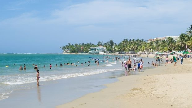 Fare impresa in Repubblica Dominicana: cose da sapere secondo l'esperienza di Stefano